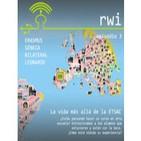 RWI 03 - Monográfico ERASMUS