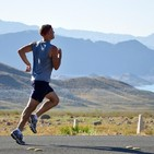 A TU RITMO - ¿Es beneficioso correr en ayunas?