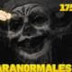 Tak Tak Duken - 175 - Historias Paranormales Argentinas - Vol 21