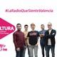 Play Cultura 87. 28/09/2017