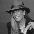Dimensión Inminente #8 - E.C.M.: la experiencia de Pam Reynolds