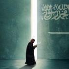 #63 ARABIA SAUDITA entre el REFORMISMO y el CONSERVADURISMO
