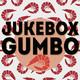 Programa #16 - Jukebox Gumbo. 22 octubre 2018