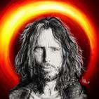 P.651 - Tresaños sin Chris Cornell