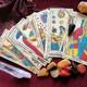 Jugando con el tarot terapéutico (2) - Sobre conversaciones y bienestar emocional