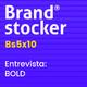 Bs5x10 - Hablamos de branding con BOLD