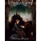 El Abrazo del Oso - El Romance Ancestral de Dark Moor