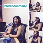 P27_HDT en Intereconomía_1250$ a la semana es mucho o poco_Mercado de Divisas_25/07/18