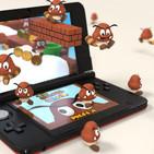 CG72-3 Especial 3DS