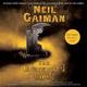 Me gusta leer y ver la tele 109: Ración doble de Neil Gaiman