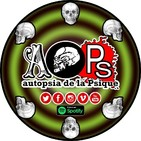 Autopsia de la Psique_5x35 (0241) Monstruos de películas modernas