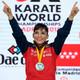 386 | Cartas de los oyentes y Mundial de Karate (resultados)