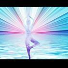 Mantra Que Despierta y Fortalece La Energía Divina