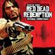 Junio Western - Red Dead Redemption
