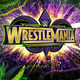 Especial Wrestlemania 34