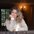 12/01/18 Magazine COPE Campo de Gibraltar: Alicia López, rutas campogibraltareñas