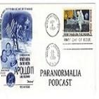 Especial: 50 años de la extraordinaria llegada del hombre a la luna