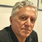 El compostelano en RadioVoz (12).- Entrevista a Ignacio Castro, filósofo y profesor