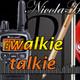 #85vlog | Walkie Talkie | Boligrafo Xiaomi | Reto 5000 palabras | La Tostada de Poe