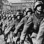 CBP#CROSSOVER 1939 Primeros Objetivos 4d4 (noviembre y diciembre) (MyaA+PTMyA+AH+CBP) Segunda Guerra Mundial