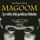 Octubre de 2019 en RAC 1 para MAGOOM el tercer libro de Joan Piquer