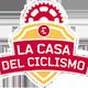 'La Casa del Ciclismo': Qué le falta a este Giro y una historia personal imprescindible