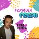 Fórmula Fresh 8 Marzo 2019