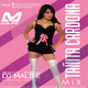 Mix Tañita Cardona DJ MALIFE