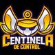 Centinela De Control - ¿Qué pasará con la escena competitiva de LoL?