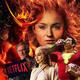 S02E11 - Juego de Tronos, Shazam!, Dark Phoenix, Hellboy y Spielberg Vs. Netflix