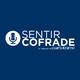 Sentir Cofrade - CuartoTramo - 09/1920 - 03/12/2019