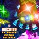 KBCS 135 - La Guerra del Hype Infinito