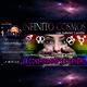 Infinito Cosmos Pgm Completo 01x13 - La Conspiracion del Género