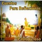 Los Diez Amigos - Cuentos para Reflexionar - Pablo Veloso