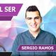 LAS TRES CORAZAS DEL SER por Sergio Ramos