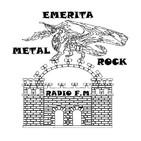 86º PROGRAMA EMÉRITA ROCK&METAL *ENTREVISTAS A CONAN REVIRADIO Y SUSI SUEVICHA*