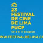Las previas al Festival de Cine de Lima