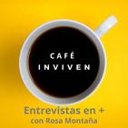 Café INVIVEN 1x18. Chema Espejo y los embudos de venta