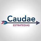 Entrevista con Blanca Becerril - Promedio Encuestas de Atributos de Gobernadores 2019 / Caudae - El Heraldo