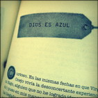 DIOS es Azul (Estoy Bien) - J.J. Benitez