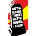 Carta al Juez Baltasar Garzón - Memoria Histórica y Eta