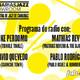 XI Canarias Jazz Showroom 2019 nº 2 -19/10/2019