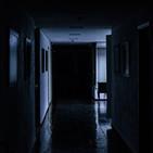 Despertar (Antonio Reverte Lucena) ¿Quieres Pasar Miedo? | Audiolibro - Audiorelato