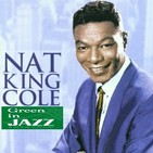 Episodio 130 Nat King Cole