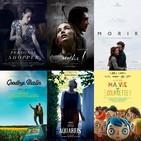 Lo mejor y lo peor del cine 2017. SEGUNDA PARTE