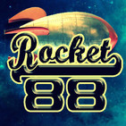 Rocket 88 - Temporada 1 Episodio 2