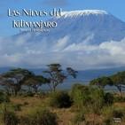 """""""Las Nieves del Kilimanjaro"""" de Ernest Hemingway"""