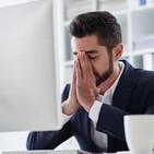 Qué hacer si tu negocio va mal (y cómo evitar su fracaso)