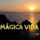 "Mágica Vida 71. Reforest-Acción. Rodrigo Ibarrondo ""Bonggi"""