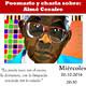 Pensamiento y obra de Aimé Césaire: Poesia, drama y prosa. Foro Crítica y sociedad